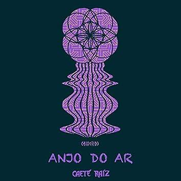 Anjo do Ar