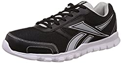 d01f88d37f0fff Best Reebok shoes under 2000 rupees ☜➀☞ Perfect Guide - ☜➀☞X ...