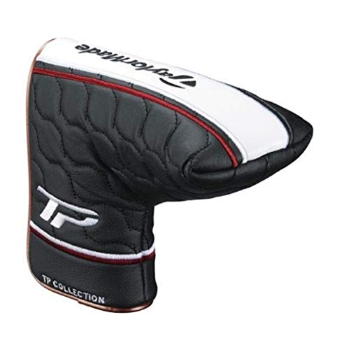 TaylorMade TP Copper Collection Blade Putter Cover