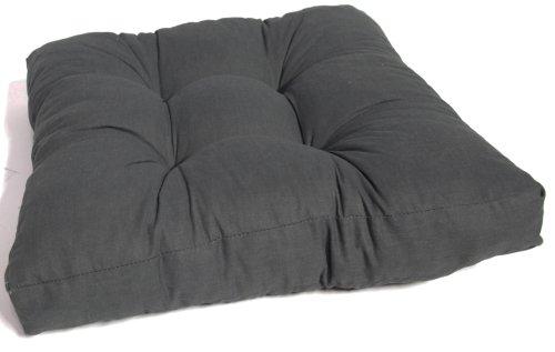Beo - Cuscino per Mobili da Salotto/Cuscino di Seduta 80 X 80 Cm