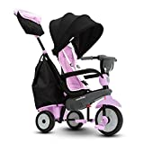 Toddler Tricycles - Best Reviews Guide