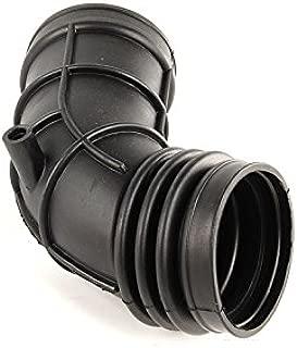 BMW M50 M52 Engine VANOS Timing Cover Gasket 1740840 11361740840