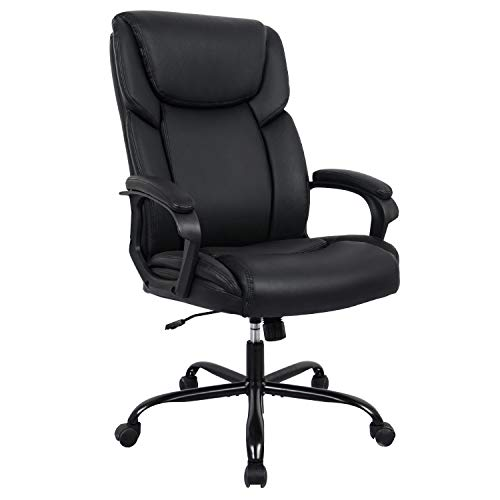 RIMIKING Executive Office Chair