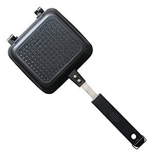 Jean-Patrique Toasted Sandwich Maker