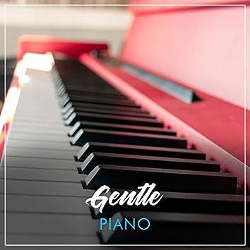 Gentle Piano, Vol. 8