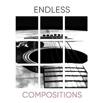 # 1 Album: Endless Compositions
