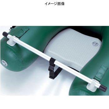 JOYCRAFT(ジョイクラフト) SB-1 スタビライザー アルミポール オプションパーツ ゴムボート