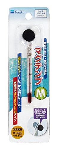 水作 マグテンプ M サイズ