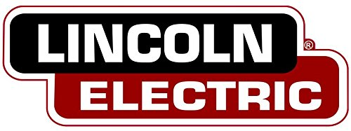 Lincoln Electric 9' Factory Decals, 1-Pair Of Brand New Decals