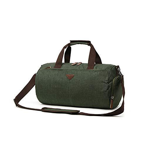 NKns Jubiläumsgeschenke für Männer Rucksack Geschenke für den besten Freund Reisezubehör Männer Rucksäcke Reisetaschen für Männer Taschen für Männer