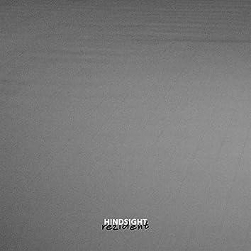 Hindsight (feat. Sad Mermaid)