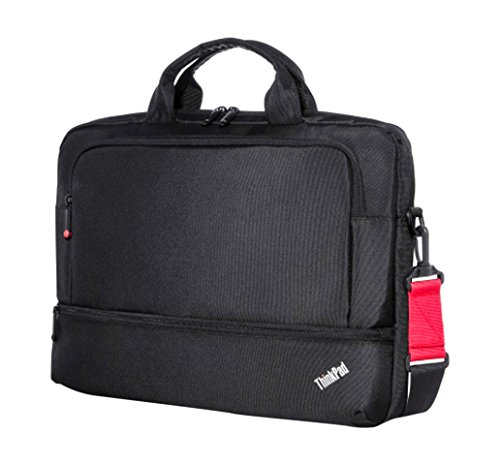 Lenovo Notebooktasche 15