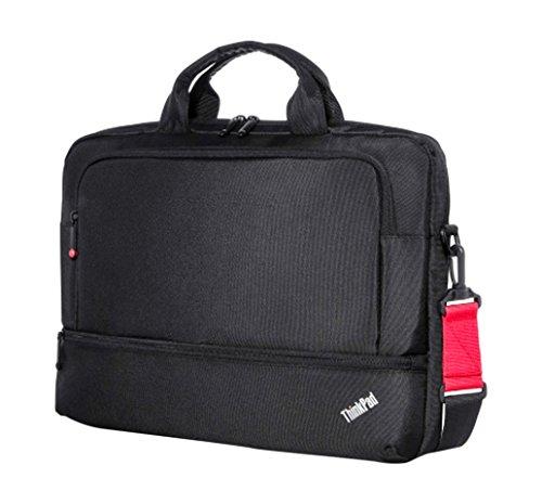 """Lenovo Notebooktasche 15"""" Essential Topload Case ThinkPad, Einfarbig"""