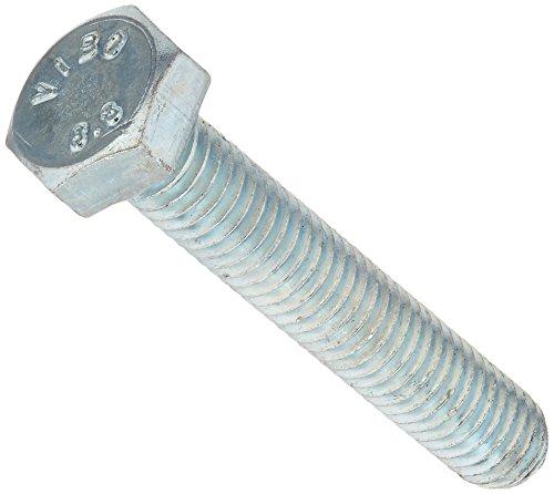 Hitachi 881454 - Pieza de repuesto para tornillo Ec2510E Ec79 Ec6B