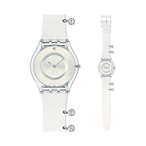 Reloj Swatch Unisexo