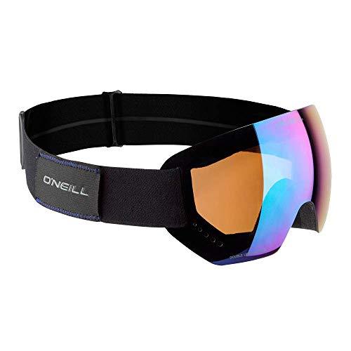 O'Neill Snow Goggles Pro | Blau | Ski & Snowboard Brille | Hochwertige Qualität