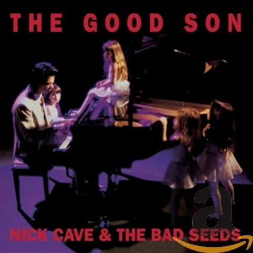 The Good Son (2010 Remaster)