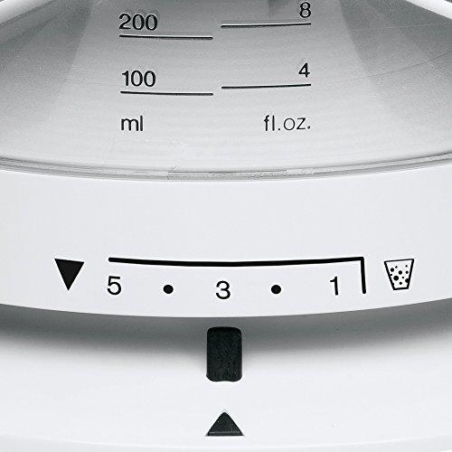 Braun Hogar CJ3000