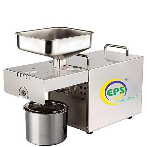 EPS Oil Maker Machine