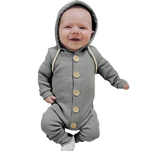 Top Top Baby-Jungen /portante/ Hose