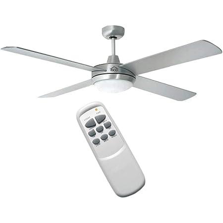 DCG VECRD40TL ventilateur