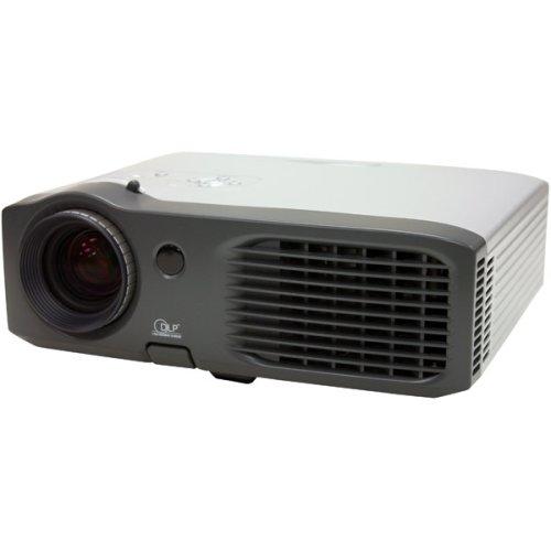 Optoma EP739 DLP SVGA Video Projector
