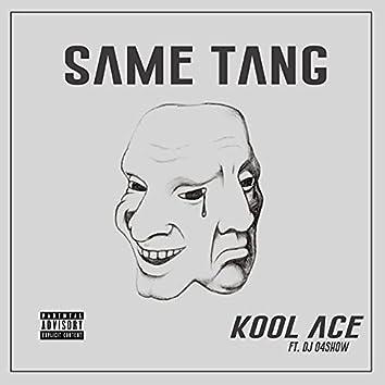 Same Tang