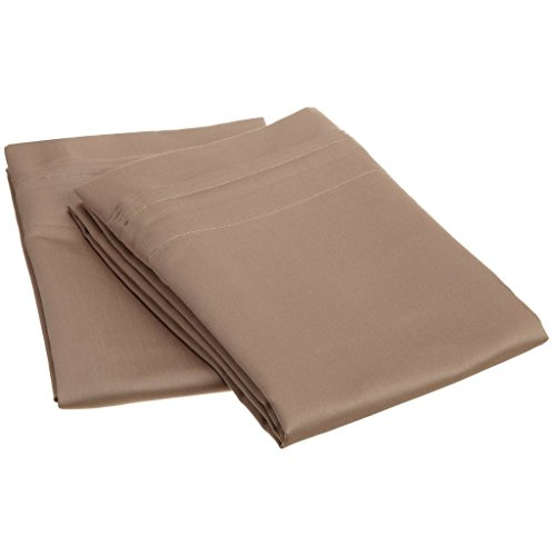 1000 count pillowcases - 5