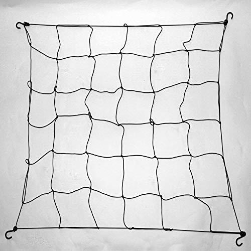 Secret Jardin WebIT60 Netz für Gewächshaus