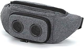 b8b7127aabe5 Amazon.com: fanny pack - 2 Stars & Up / Home Audio: Electronics