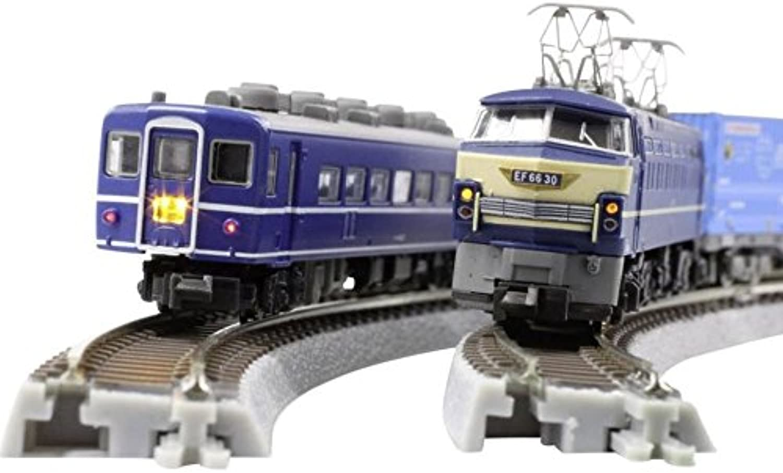 el estilo clásico Z RH Track excesivas R245 30° 30° 30°  mas preferencial