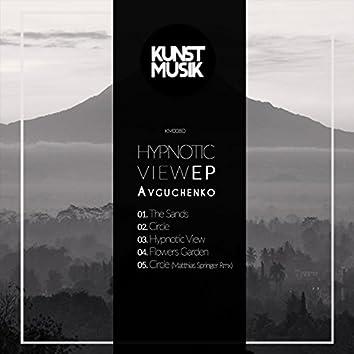 Hypnotic View EP