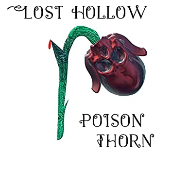 Poison Thorn (Acoustic Version)