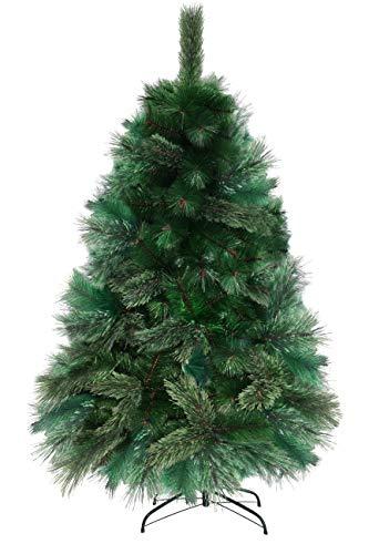 estructura arbol de navidad fabricante Tuarbol.com