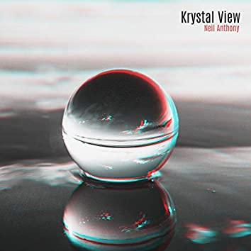 Krystal View