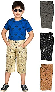 Wedama Boys Ripped Distressed Destroyed Stretch Slim Fit Skinny Demin Jeans Pants