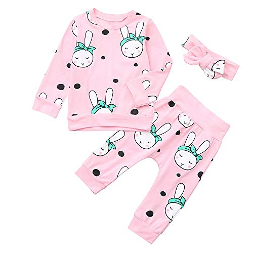 Pigeon Organic Baby Toddler Bodysuit Baby Clothes Pink Baby Bodysuits Monicago Baby one-Piece Suit,Baby Jumper,Pajamas