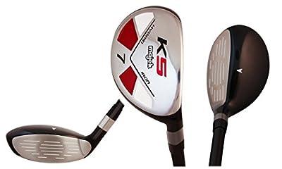 Majek Golf Senior Men's