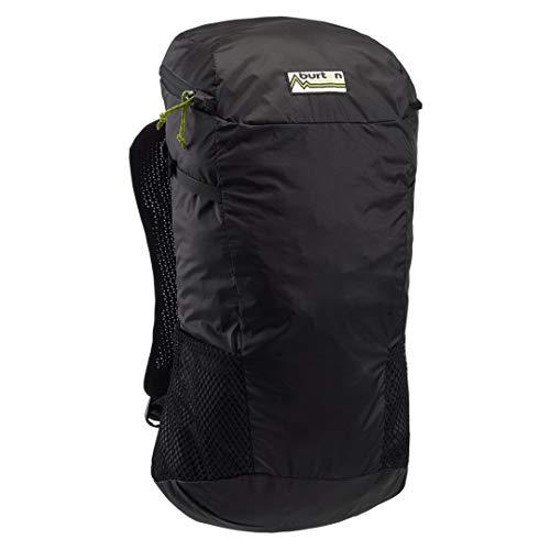 Burton Skyward 25 Packable, True Black, Einheitsgröße
