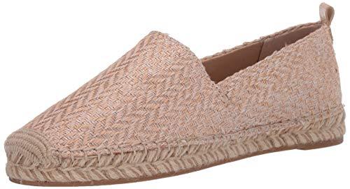 Sam Edelman Women's Khloe Loafer, Sand, 10.5 M