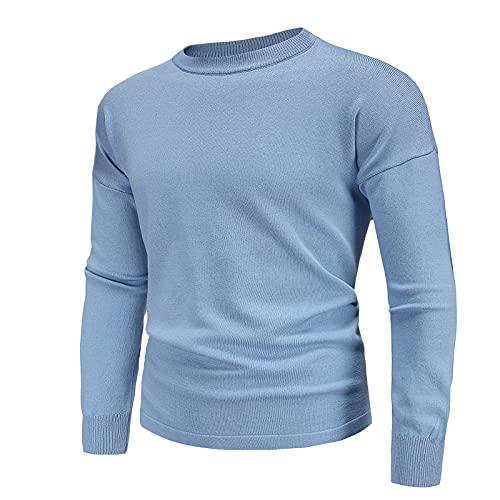 Herren Sommer Shirt Outdoor...