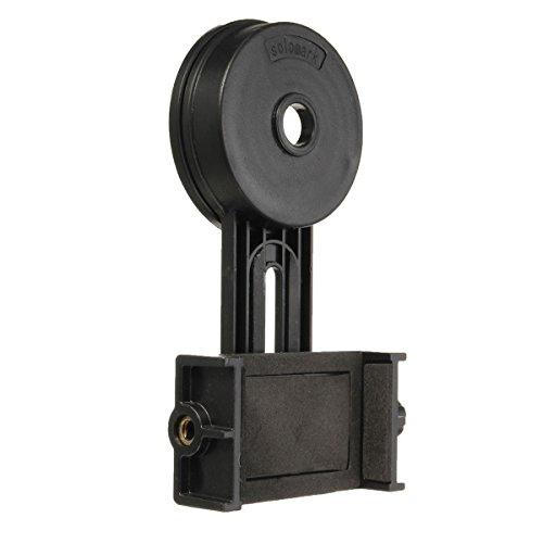 U - adapter voor astronomische montage universele telescoop voor camera Smartphone