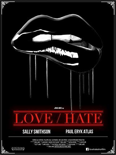 Love/Hate [OV]