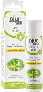 Pjur - Pjur Repair Glidmedel -