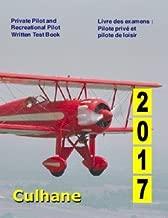 Private Pilot and Recreational Pilot Written Test Book, 1999