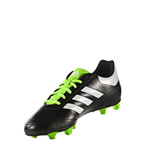 adidas Performance Men's Goletto VI FG Soccer...