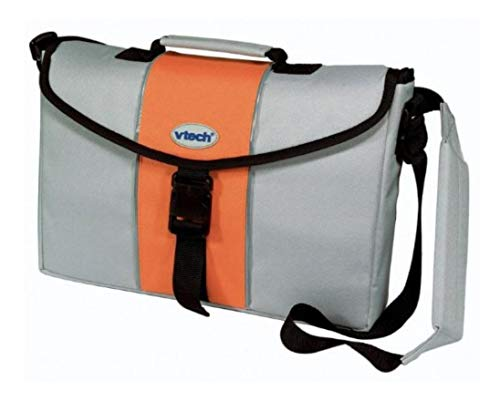 Nitro Notebook Messenger Bag