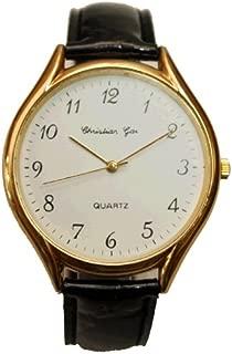 Amazon.es: CHRISTIAN GAR - Relojes de pulsera / Hombre: Relojes