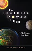 Best the infinite power of you Reviews