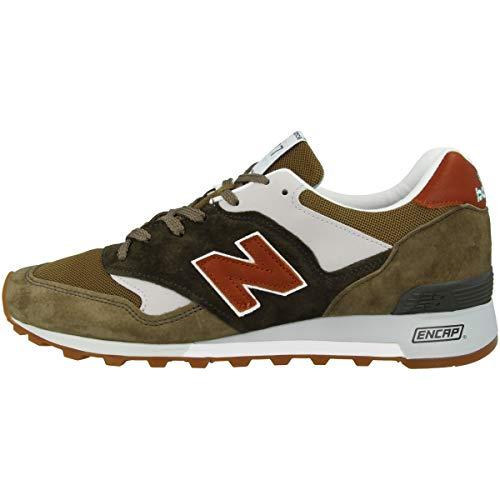 New Balance Herren Sneaker Low M 577
